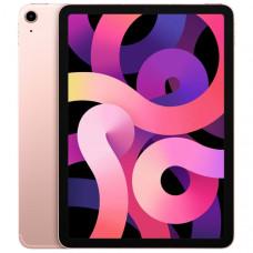 "Apple iPad Air (4) 2020 10.9"" LTE (Cellular)"
