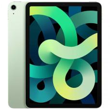 "Apple iPad Air (4) 2020 10.9"" Wi-Fi"