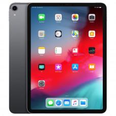 "Apple iPad Pro 11"" Wi-Fi 2018"