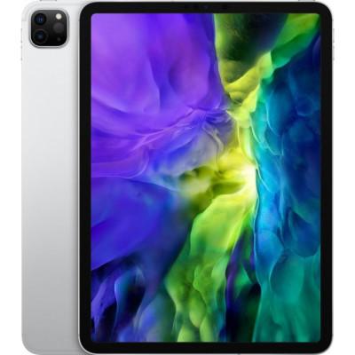 Apple iPad Pro 2020 11 LTE