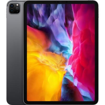 Apple iPad Pro 2020 11 WiFi