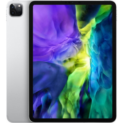Apple iPad Pro 2020 12,9 LTE