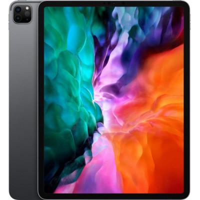 Apple iPad Pro 2020 12,9 WiFi