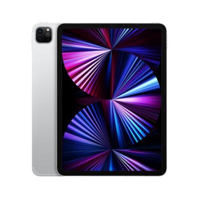 """Apple iPad Pro 2021 11"""" LTE (Cellular) купить в Ростове"""