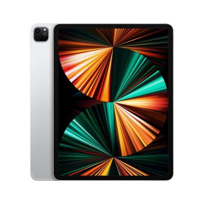 """Apple iPad Pro 2021 12,9"""" LTE (Cellular) купить в Ростове"""