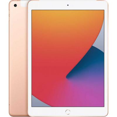 """Apple iPad 8 (2020) 10.2"""" LTE 128 Gb"""
