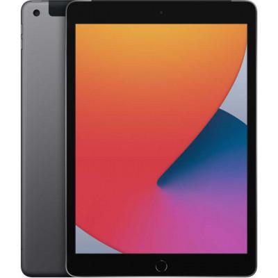 """Apple iPad 8 (2020) 10.2"""" LTE 32 Gb"""