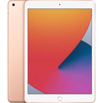 "Apple iPad 8 (2020) 10.2"" Wi‑Fi 32 Gb"
