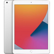 "Apple iPad 8 (2020) 10.2"" Wi‑Fi 128 Gb"