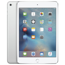 Apple iPad Mini 4 LTE (Cellular)