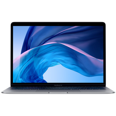 "Apple MacBook Air 13"" 128 Gb MRE82 (2018)"