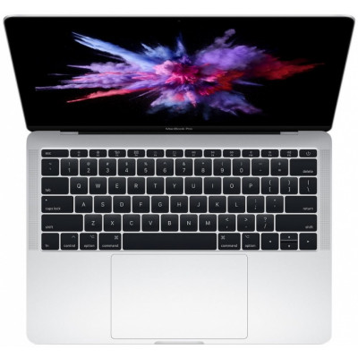 "Apple MacBook Pro 13"" 256 Gb MPXU2 (2017)"
