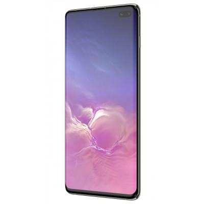 Samsung Galaxy S10+ Snapdragon 855
