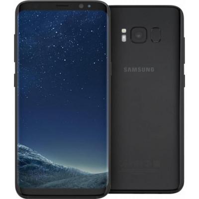 Samsung Galaxy S8 в Ростове-на-Дону