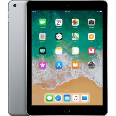 iPad 6 Wi-Fi (2018)