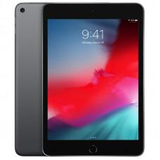 Apple iPad Mini WI-FI 2019