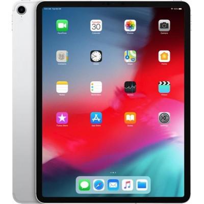 iPad Pro 11 LTE (2018)