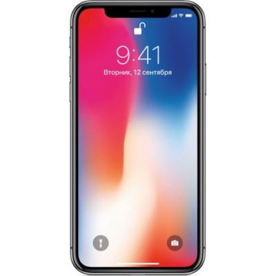 Айфон 10