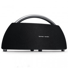 Акустика Harman Kardon Go + Play Mini