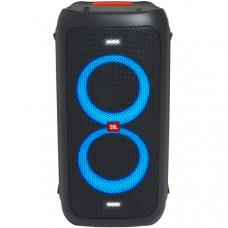 Аудиосистема JBL Partybox 100