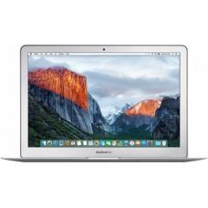 "Apple MacBook Air 13"" 256 Gb MMGG2 (2017)"