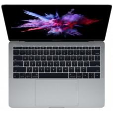 "Apple MacBook Pro 13"" 128 Gb MPXQ2 (2017)"