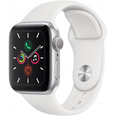 """Apple Watch S5 40"""""""