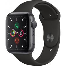 """Apple Watch S5 44"""""""
