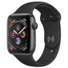"""Apple Watch S4 40"""""""