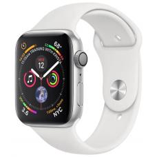 """Apple Watch S4 44"""""""