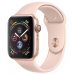 Apple Watch S4 44""